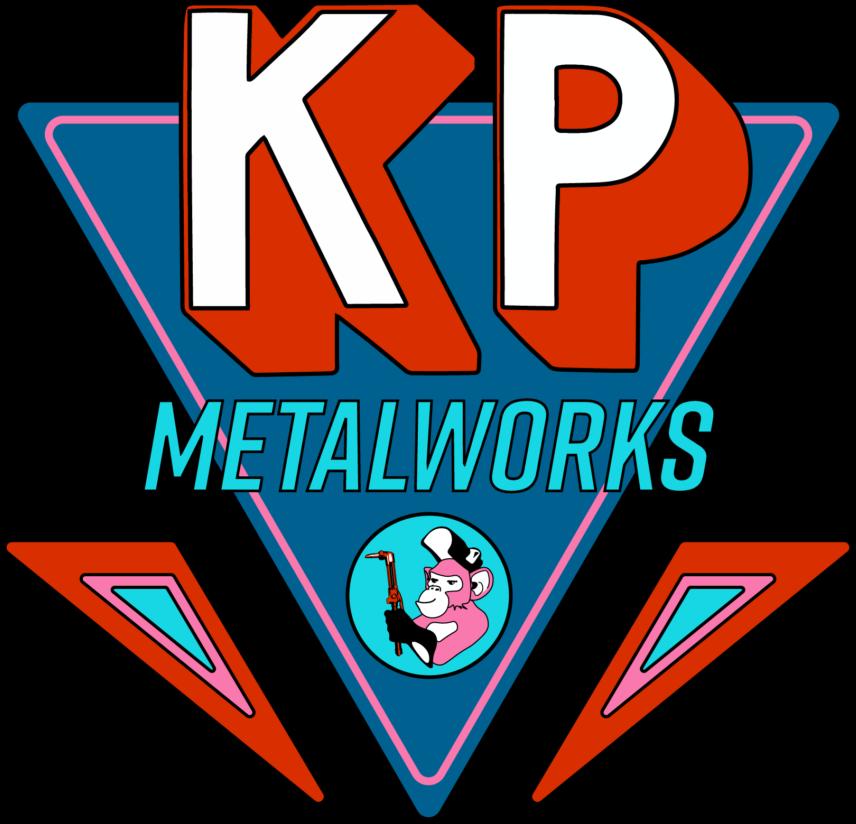 KP-Logo-02